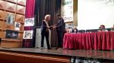 Premiazione Catozzella