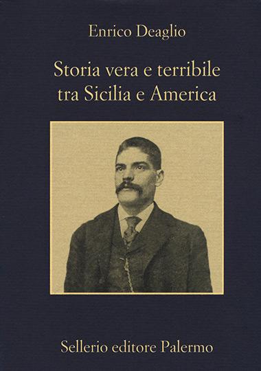 libro_deaglio